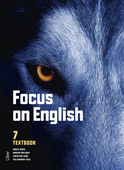 Focus on English 7