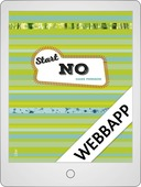 Start NO webbapp