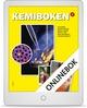 kemiboken 1 pdf